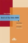 Best of the Web Cover Image