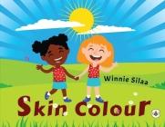 Skin Colour Cover Image