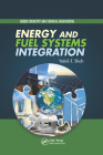 Energy and Fuel Systems Integration Cover Image