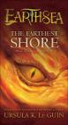 The Farthest Shore (Jean Karl Books (Prebound)) Cover Image