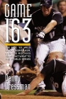 Game 163: The epic '07 Wild Card tiebreaker, and the Rockies team that went to the World Series Cover Image