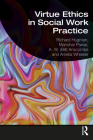 Virtue Ethics in Social Work Practice Cover Image
