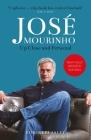 José Mourinho: Up Close and Personal Cover Image