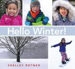 Hello Winter! Cover Image