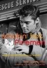 Smokin' Hot Firemen: Erotic Romance Stories for Women Cover Image