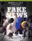 Fake News Cover Image