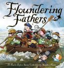 Floundering Fathers: A Pearls Before Swine Collection Cover Image
