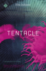 Tentacle Cover Image