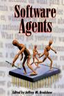 Software Agents Cover Image