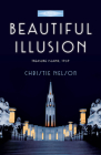 Beautiful Illusion Cover Image