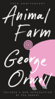 Animal Farm (Signet Classics) Cover Image