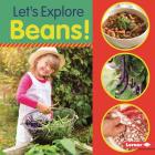 Let's Explore Beans! Cover Image