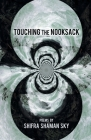Touching the Nooksack Cover Image