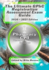 The Ultimate GPhC Registration Assessment Exam Guide Cover Image
