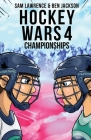 Hockey Wars 4: Championships Cover Image