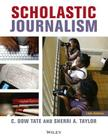 Scholastic Journalism Cover Image