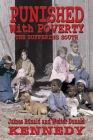 Punished With Poverty: The Suffering South - Prosperity to Poverty & the Continuing Struggle Cover Image