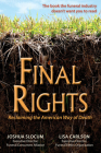 Final Rights: Reclaiming the American Way of Death Cover Image