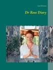 Dr Rose Diary Cover Image