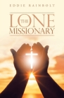 The Lone Missionary Cover Image
