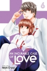 An Incurable Case of Love, Vol. 6 Cover Image