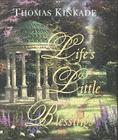 Life's Little Blessings Cover Image