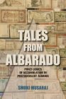 Tales from Albarado: Ponzi Logics of Accumulation in Postsocialist Albania Cover Image