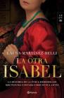 La Otra Isabel Cover Image
