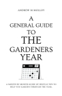 A General Guide to the Gardeners Year Cover Image