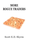 More Rogue Traders Cover Image