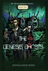 The Genesis Ghosts Cover Image