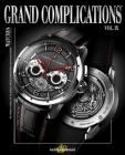 Grand Complications Volume IX Cover Image