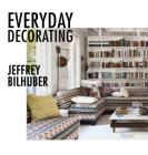 Everyday Decorating Cover Image