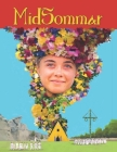 Midsommar: Screenplay Cover Image
