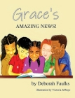 Grace's Amazing News Cover Image