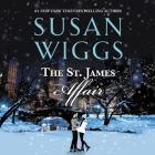 The St. James Affair Cover Image