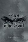 Eyes of The Soul Cover Image