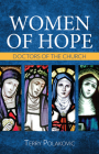 Women of Hope: Doctors of the Church Cover Image