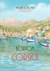 Kortom Corsica Cover Image