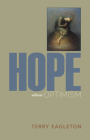 Hope Without Optimism (Page-Barbour Lectures) Cover Image
