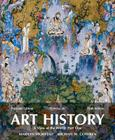 Art History Portable, Book 3: A View of the World, Part One Plus New Mylab Arts with Etext -- Access Card Package Cover Image