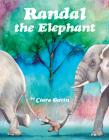 Randal the Elephant Cover Image