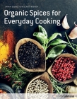 Global Spices for Everyday Cooking Cover Image