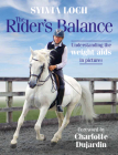 The Rider's Balance: Understanding the Weight AIDS in Pictures Cover Image