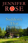 Suddenly That Summer: A Romance Cover Image