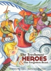 The Treehouse Heroes & the Forgotten Beast Cover Image