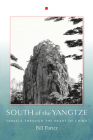 South of the Yangtze Cover Image