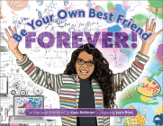 Be Your Own Best Friend Forever! Cover Image