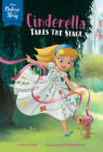 Disney Before the Story: Cinderella Takes the Stage Cover Image