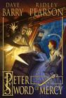 Peter and the Sword of Mercy Cover Image